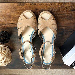 Kenzie High Heels Shoes 👠